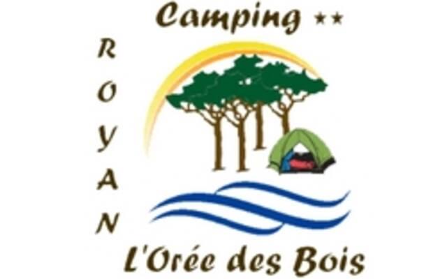 Agent Polyvalent de ménage au camping L'Orée des Bois** à Royan.