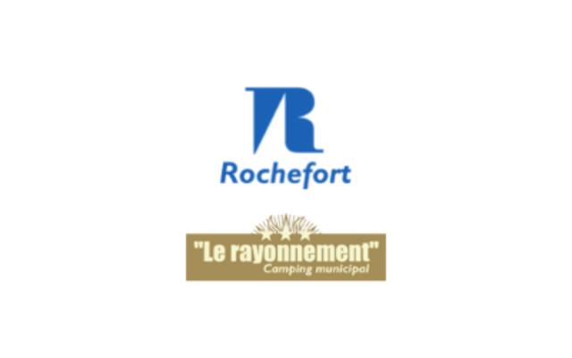 Responsable - Régisseur camping municipal