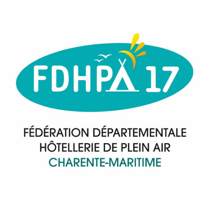 La FDHPA 17, organisatrice du forum de l'emploi en camping