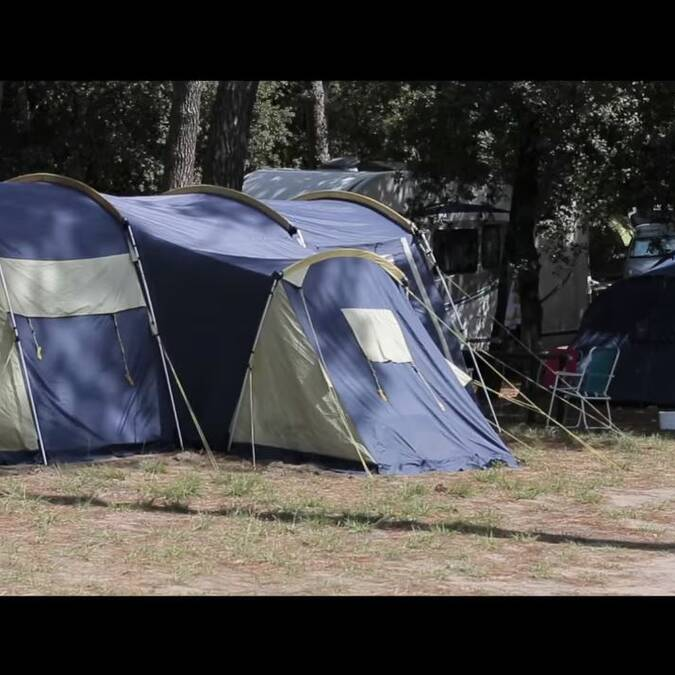Campings de Charente Maritime : le film officiel